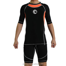 Popular Style Sports Compression Clothing for Running