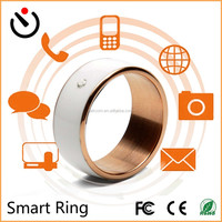 Jakcom Smart Ring Consumer Electronics Computer Hardware Software Pdas Android Handheld Computers Pda
