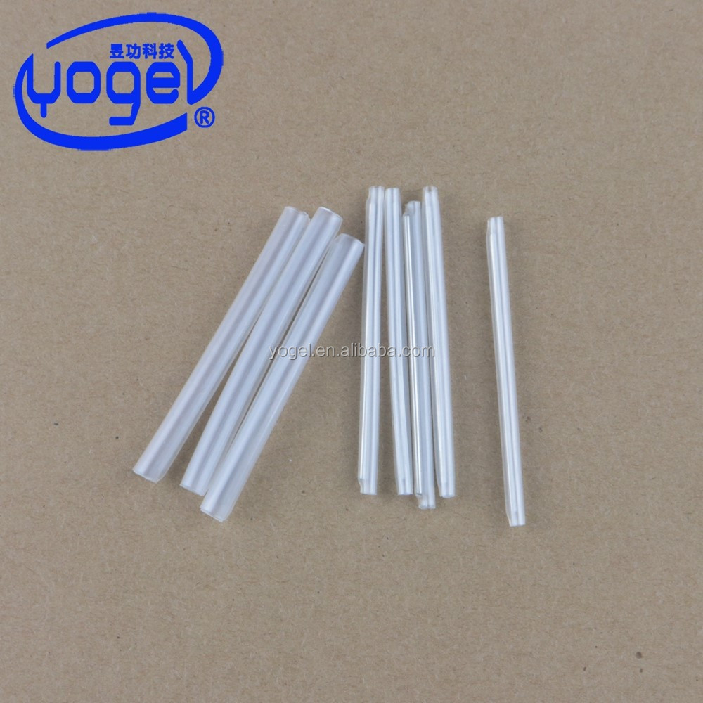Yogel 40mm 45mm 60mm heat shrink sleeves for fusion splicing protection