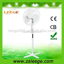 FS40-3 16 inch best & cheap electric stand fan
