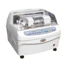 RS-5118A china optical lens grind machine lens edger