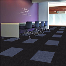 heavy duty carpet tiles manufacturer,office carpet,stock