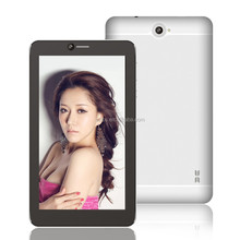 "4G LTE FDD 7inch tablet PC IPS Capacitive touch screen android tablet 4G 7"" MID 1+8G ,7inch android tablet"