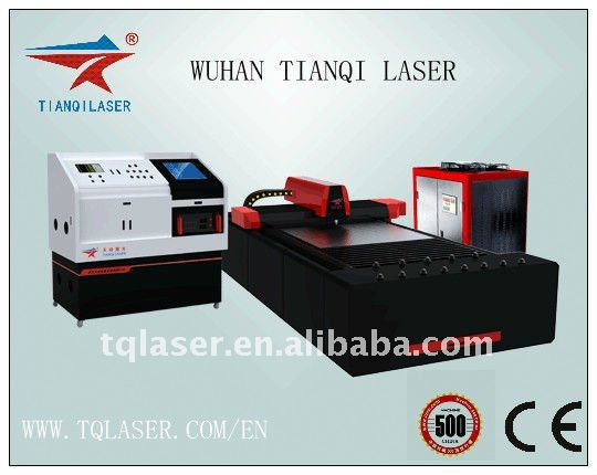 Metal Cutting Machine For Agricultural Machinery