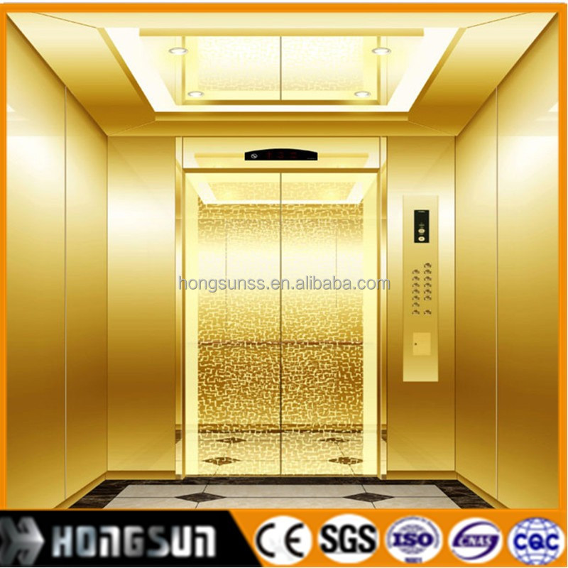 the lowest price and decorative 304 430 316 stainless steel sheet