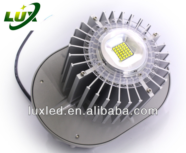 CE ROHS led high bay 70W for warehouse/factory lighting