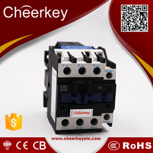 New online shopping products LC1D 32 ac contactor 380v with good quality