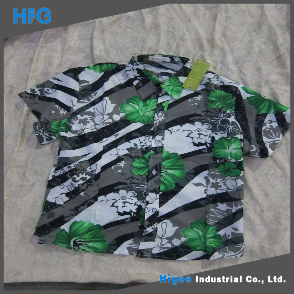 low price import wholesale used baby clothes in kg