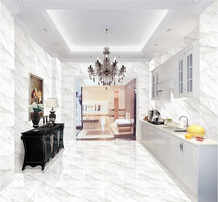White Granite Floor Tiles Price In Myanmar