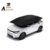 Waterproof protector car cover