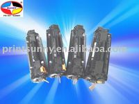 toners for HP Q7553A/Q5949A/505A/435A/36A/88A,use for HP Laser Jet 2035/2055/2550/1010/1020/1018/1320/2015/2014