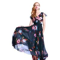 High quality with completitive price women clothing