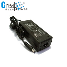 Private Mode adapter AC DC power 65W Laptop Power Charger for Laptop Charging