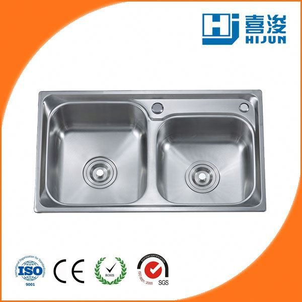 Beautiful and charming highly praised convenient sink drain plug