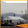 10x12m Waterproof big tents for sale In Dubai