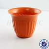 Mini Self Watering Plant Pot