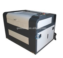 Factory Price Hot Sale CE FDA Laser Cutting Machines for Mdf Grille Screen Panels Laer Cutting
