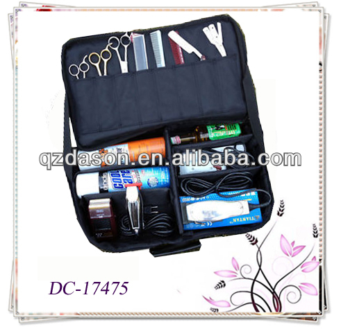 Hair Salon Barber Hair Tool Bag