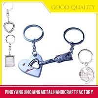 China Manufacture Professional Chain Key