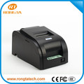 RP76II CE Certificated 76mm Dot Matrix Impact Printer, Pos impact Printer