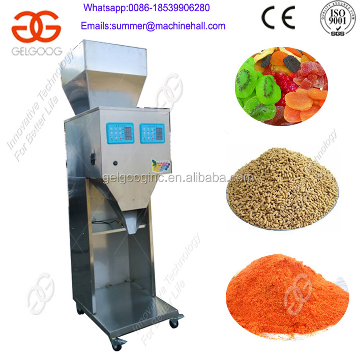 Semi-Automatic Racking Filling Machine | Ice Candy Packaging Filling And Sealing Machine