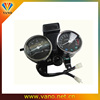GN125 wireless digital speedometer for electric motorcycle tachometer speedometer
