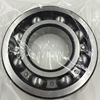 RODAMIENTO 10 years manufacturers deep groove ball bearing 6908 bearings size 40*62*12mm with good price