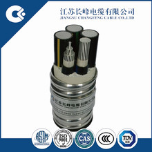 AC90 Power Cable