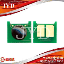compatible chip reset toner chip for h 85a