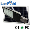 High Quality 40W Solar Lights LED