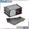 China Top Ten Aluminum Extrusion Enclosure