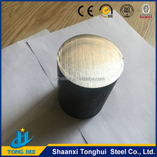 China manufacture 1.4301 304 stainless steel round bar rod supplier