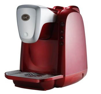 Unique america style keurig wholesale coffee maker