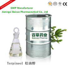 Cleaning agent, mineral, disinfectant using Natural terpineol 98% pine oil