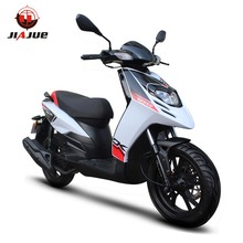 Jiajue 2016 high quality petrol cheap scooter