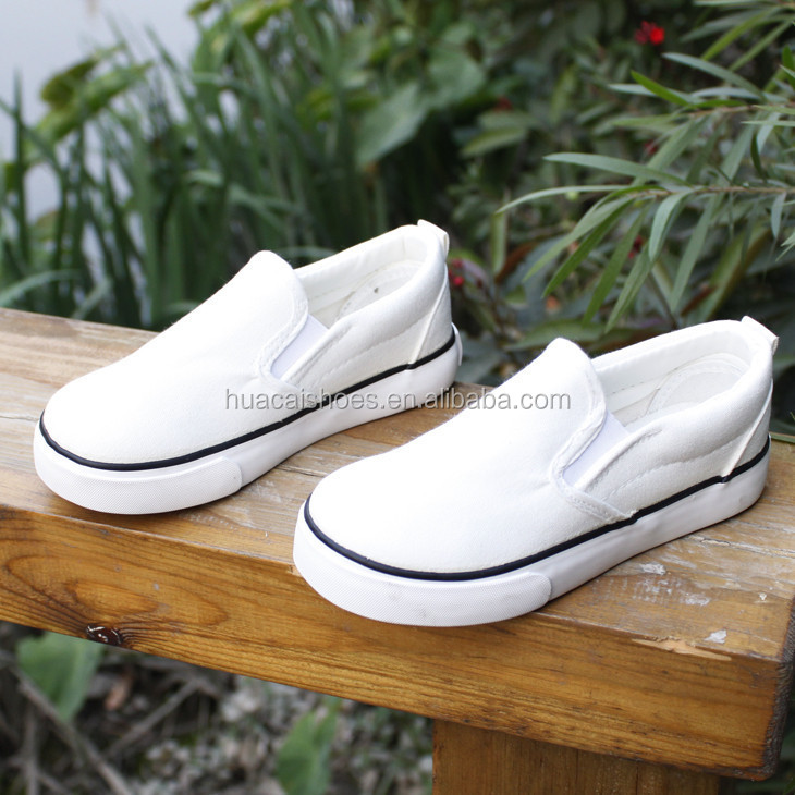 2016 popular brand sneakers large styles women casual shoes
