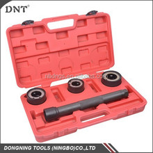 steering rack knuckle tool/CALIBRE Auto Repair Tool Professional Steering Arm Removal Tool/auto repair tool kit
