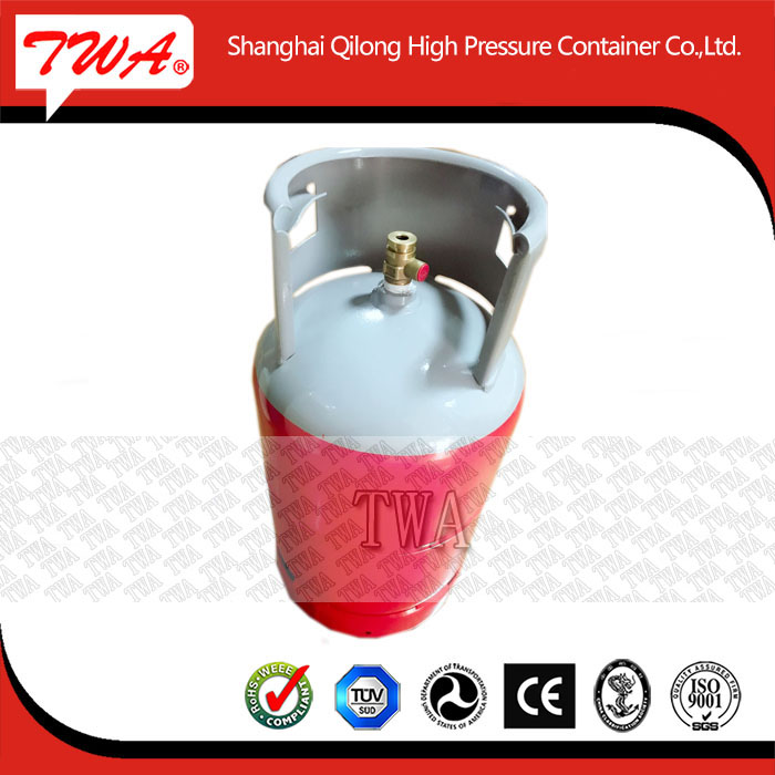 LPG COOKING GAS CYLINDER WITH PRICE