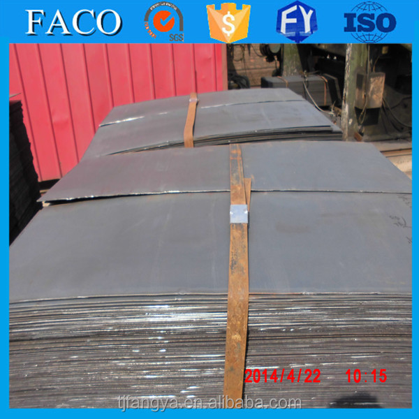 ms sheet metal ! steel plate s45c european standard u steel sheet pile