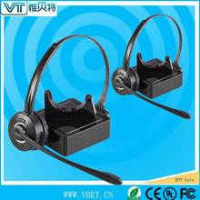 phone accessories wholesale telephone headphone improve durable: maximize work performance
