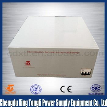 single output 240w ac dc 24v 10a power supply