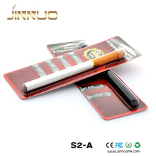 Custom logo for magic puff Disposable e-cigarettes , 800 puffs Disposable Mini E cig for Healthcare