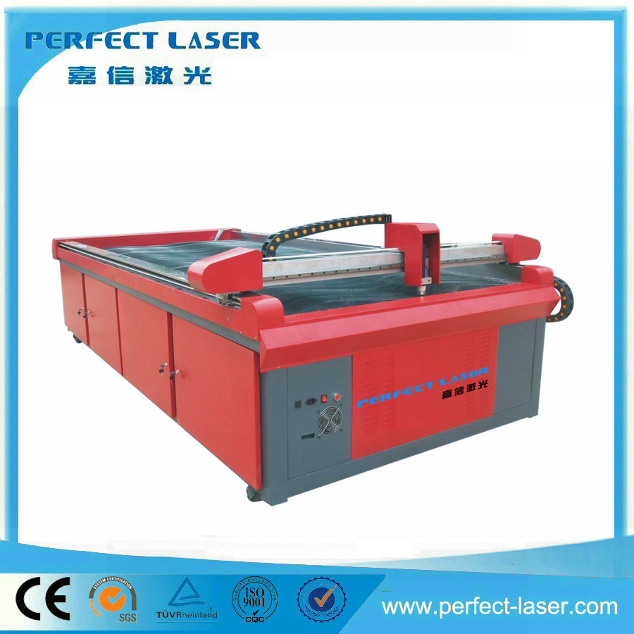 CE approved 3d cnc shape cutting machine Iron/ Stainless Steel/ aluminum/ copper pipe cnc plasma cutter