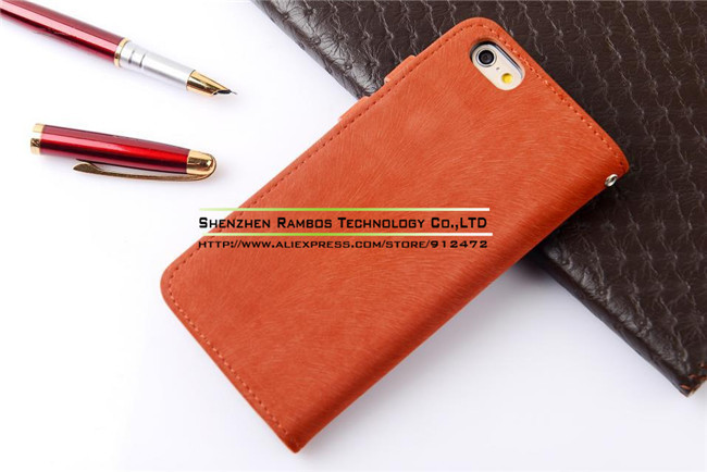 Cases for Sony Xperia SP M35H, Book Style Wallet Leather Flip Cover Card Slots