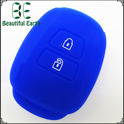 Promotional gift high quality stock for sale silicone key cover key programmer for all keys lost