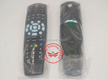 Remote control for OPENBOX / SKYBOX S9 S10 S11 S12 F3S F5S F4S HD PVR digital satellite receiver