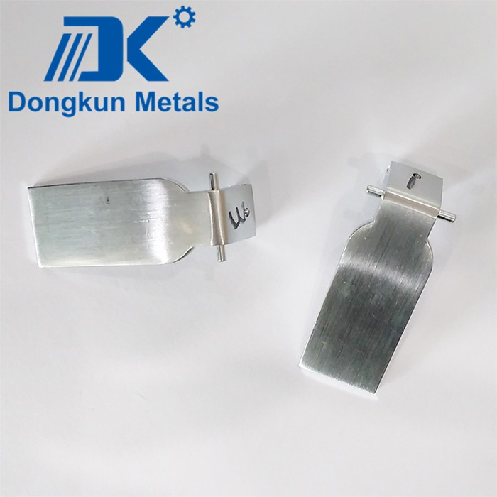 304 stainless steel casting parts for tool