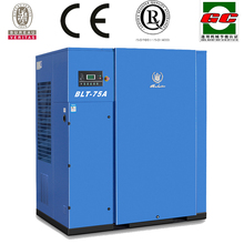 Bolaite Industry dorin rotary screw compressor