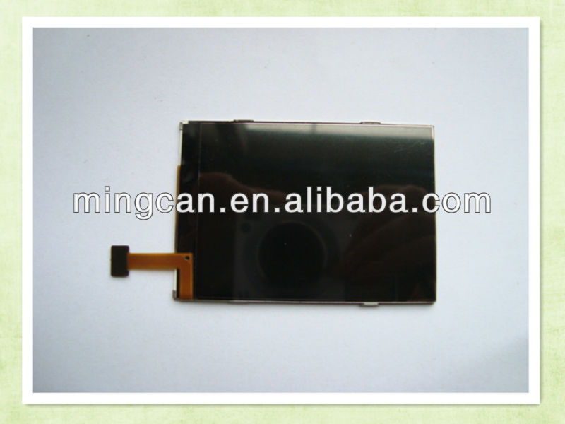 For N95 replacement mobile phone lcd