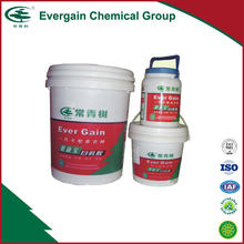 100% high quality polyvinyl acetate emulsion white glue